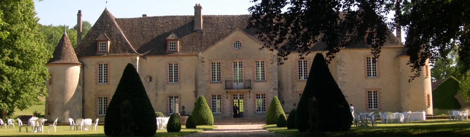 Château-Nailly-côté-parc