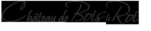 Location de salle de réception en Bourgogne - Château de Bois le Roi : Location de salles pour mariage, réception, séminaire ou événementiel d'entreprise