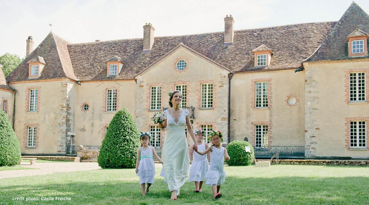 mariage-site web cécile Freiche copie