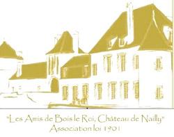 Logo amis BLR site web copie