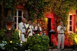 Soirée Jazz juin 14 EB (23)