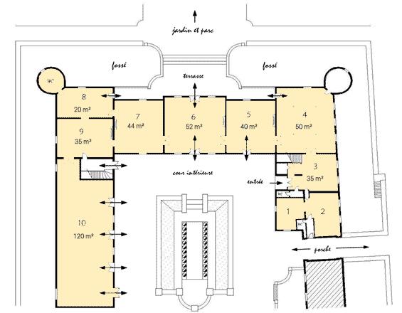 plan-en-png22