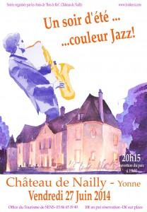 soir dété couleur Jazz! J copie